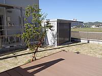 P4270012