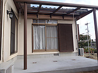 Pb190005