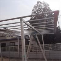P2010007