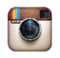 Instagramlogo0029