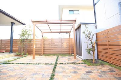 Gardenokanishi02
