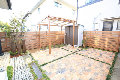 Gardenokanishi05