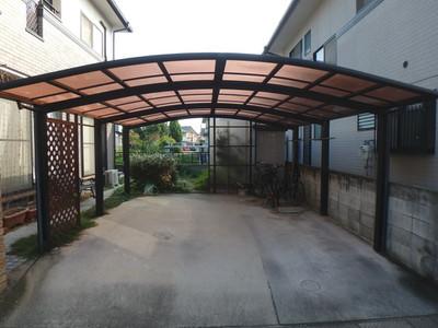 Gardenokanishi10