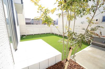 Gardennakasugi02