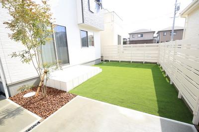 Gardennakasugi03