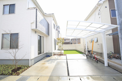 Gardennakasugi04