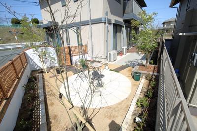 Gardentaoo01